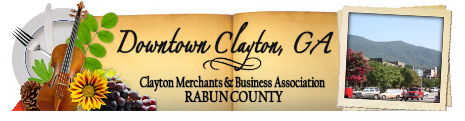 Clayton Merchants and Business Association