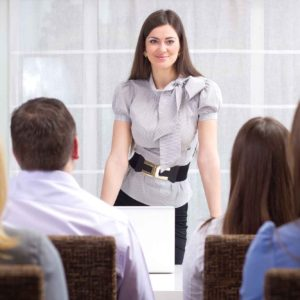 Corporate Meetings, Events, and Conferences