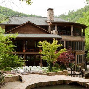 villa-maria-wedding-venue-accomodations