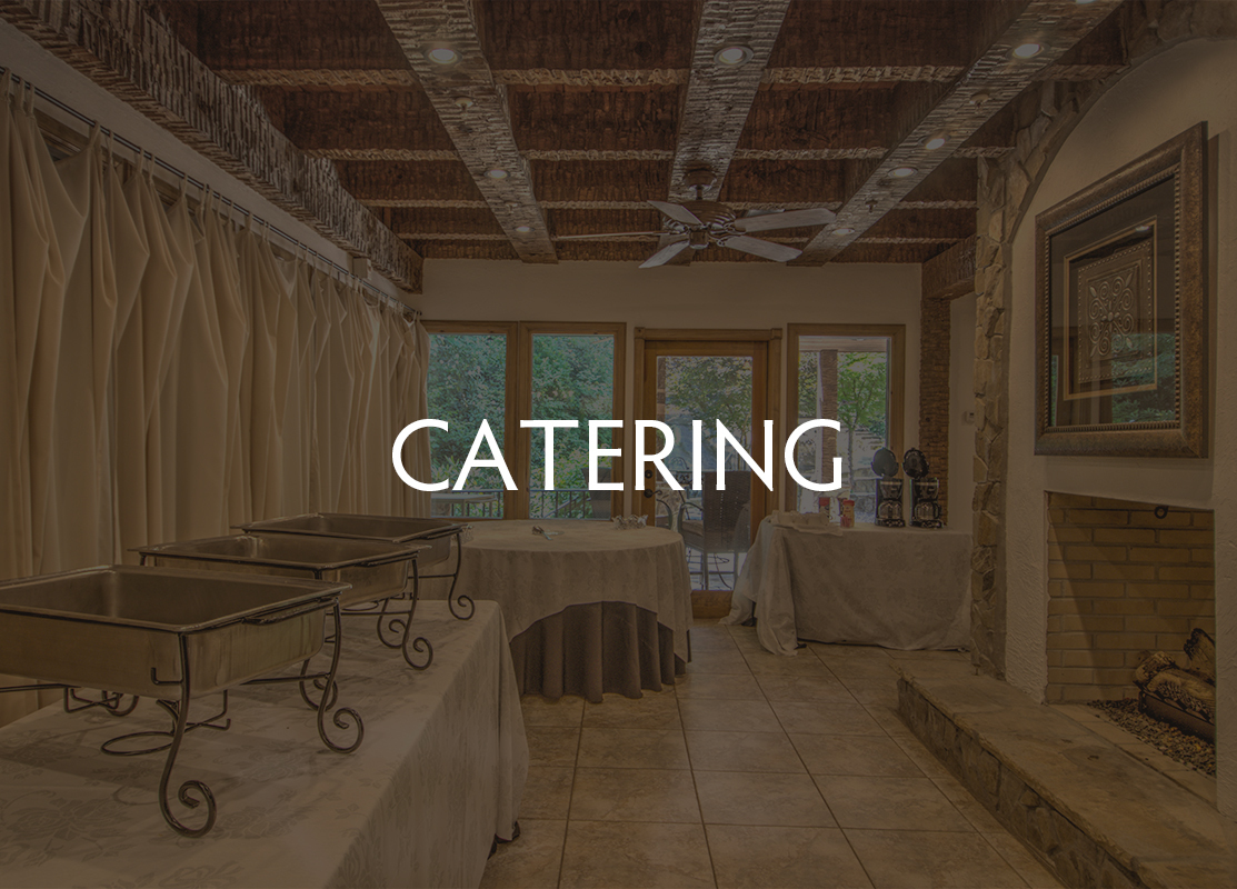 CFE-WS-2020-03-25-CB-Assets-Thumbnail-Catering